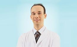 Dr. Eduardo Lacet