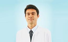 Dr. Julio Cordeiro