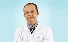 Dr. Kleber Lacet