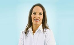 Dra. Christianne Lacet