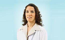 Dra. Luísa Tigre